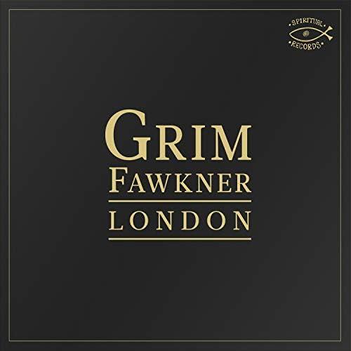 Grim Fawkner
