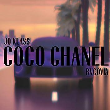 Coco Chanel (feat. Bvcovia)
