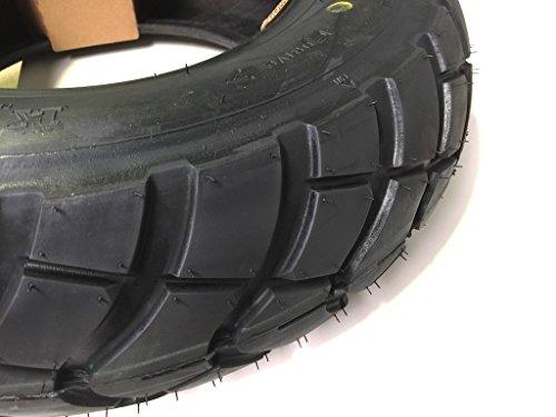 Reifen Kenda K761 120/70-12 58P (M+S) TL für Roller/Scooter