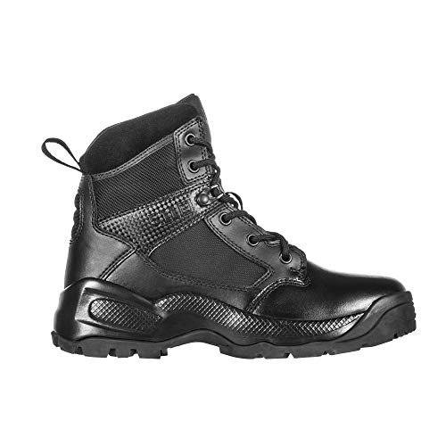 5.11 Women's ATAC 2.0 6' Tactical Military Boots, Style...