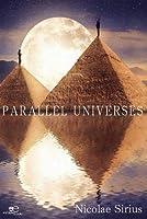 PARALLEL UNIVERSES (MAKE WORLDS)