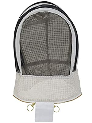 Humble Bee 21 Aero Fencing Veil (Replacement)