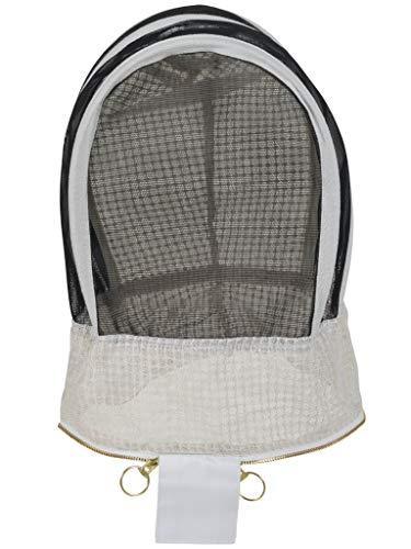 Humble Bee Voile de clôture Aero pour Apiculture, Brun Clair