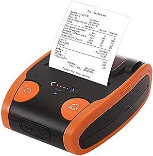 Amazon.es: USB - Plotters / Impresoras: Informática
