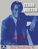 Cedar Walton (Play- A-long)