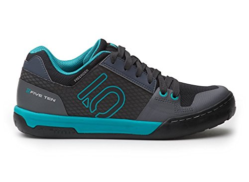 Five Ten Women's Freerider Contact Wms Approach Shoes, Shock...