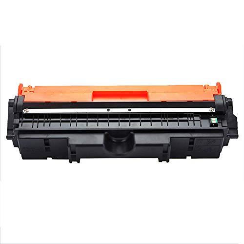CE314A Cartucho de Tóner, HD Protección del Medio Ambiente, Gran Capacidad, para HP CP1025, M175a, M176n, M177fw Impresora láser a color