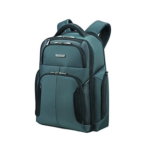 Samsonite XBR - Laptop Backpack 15.6