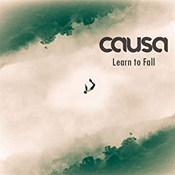 Learn to Fall