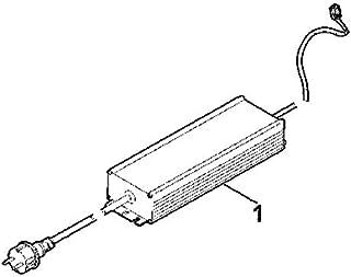 Stihl - Fuente de alimentación (230 V, MI 632.1 P, PC (1)