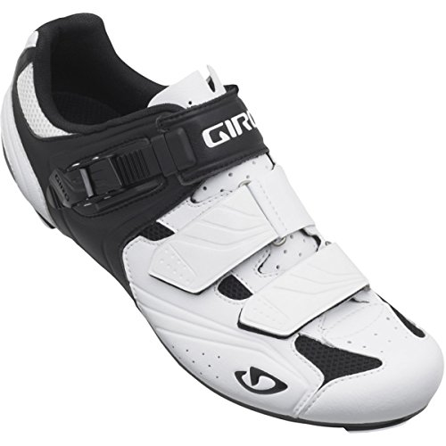Giro APECKX 12 White/Black 45