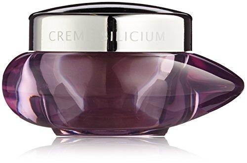Thalgo Silicium Cream Wrinkle Correction-Lifting Effect 50ml