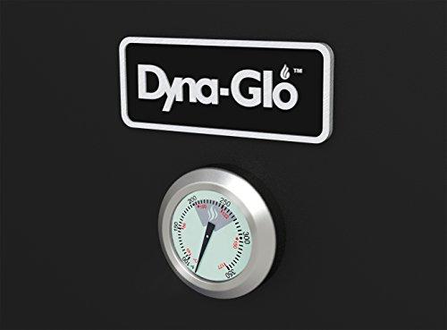 Dyna-Glo DGX780BDC-D 36