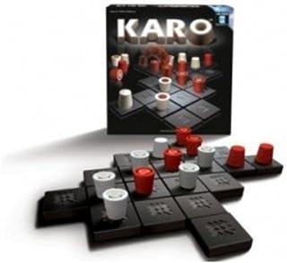 Dr. Wood Karo Multi