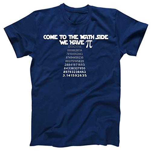 Buyaole,Camiseta Hombre Divertida,Camisa Hombre Cuello Mao,Sudadera Hombre Felpa,Polo Hombre De Marca,Camisetas One...