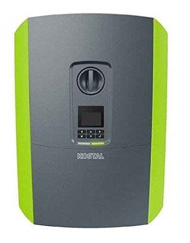 Kostal Plenticore Plus 4.2 Hybrid Wechselrichter PLENTICORE-PLUS4.2