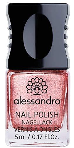 alessandro Nagellack Fashion Flamingo, 5 ml
