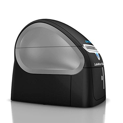 Dymo LabelWriter 450 Duo S0838940 Etichettatrice termica