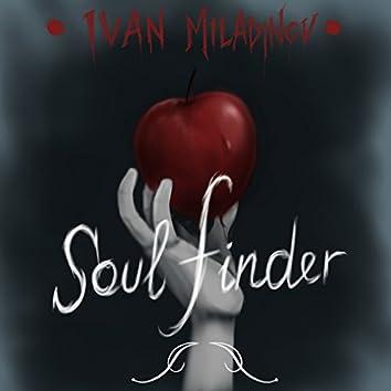 Soul Finder - Single
