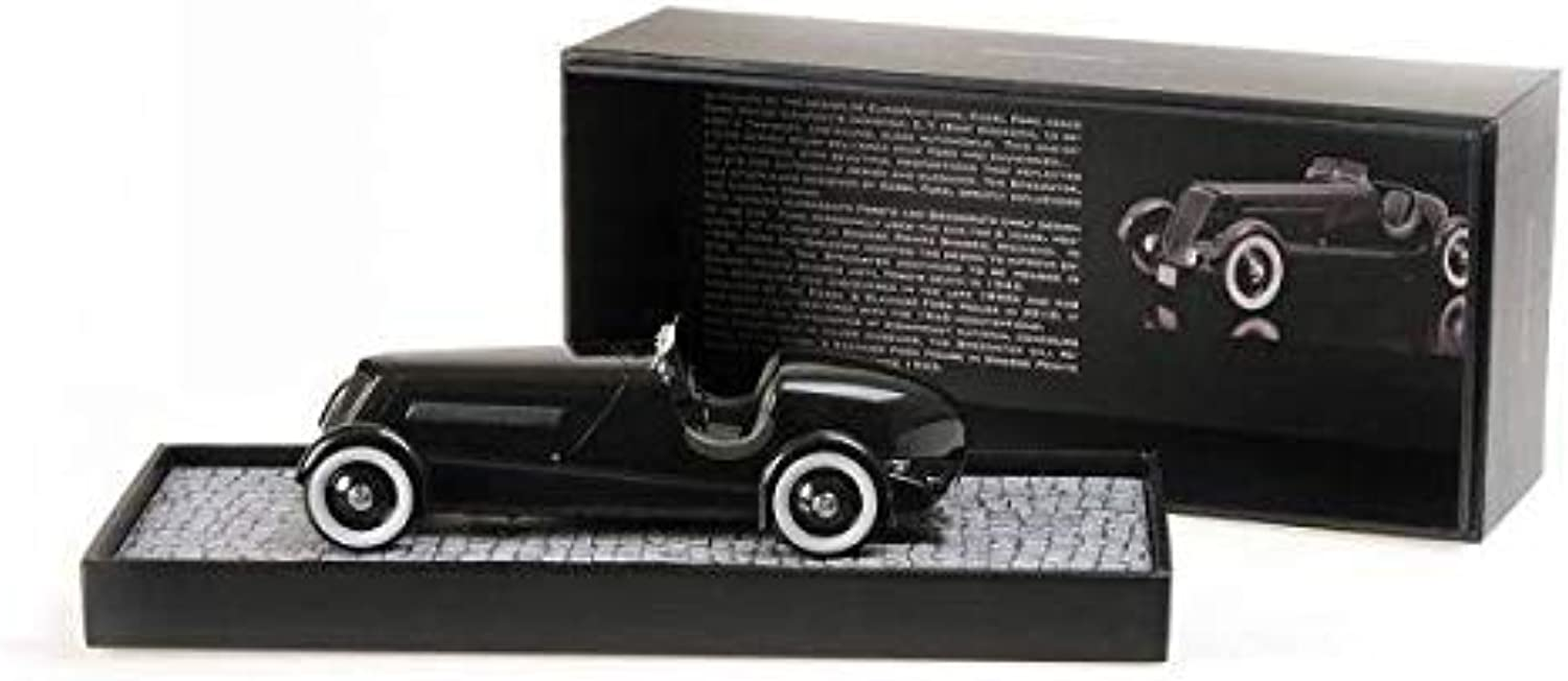 Ford modello 40 specialee Speedster Early Version 1934 - 1 18 - Minichamps