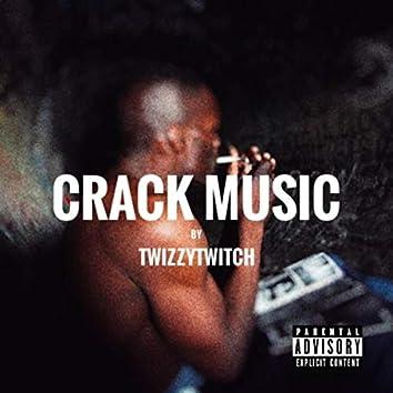 Crack Music