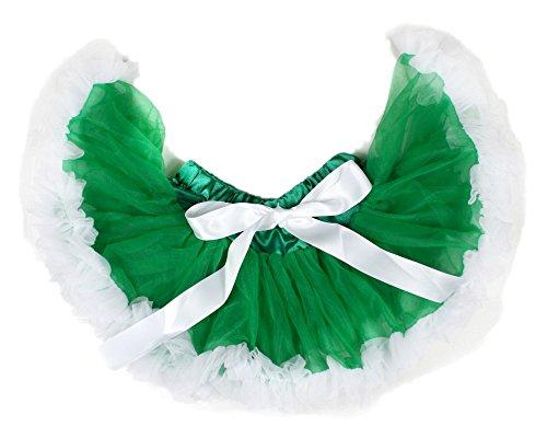 Petitebelle - Jupe - Bébé (fille) 0 à 24 mois vert Green One Size - vert - One Size