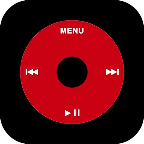 Airpod Music Player