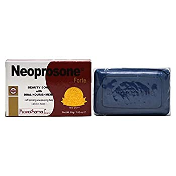 Neoprosone Antibacterial Soap 80g
