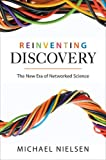 Image of Reinventing Discovery