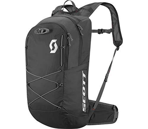 Nike SCO Trail Lite Evo FR' 22 Rucksack Unisex, Dark Grey, OneSize