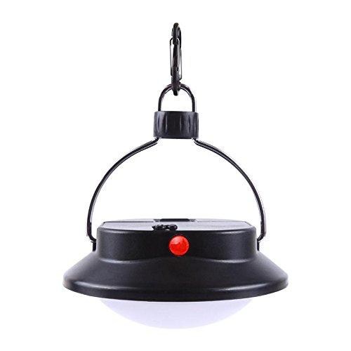 Jia & HE extérieur portable batterie rechargeable 18650 Night Stand de marché dans la Lanterne Festival Lanterne lampe à suspension