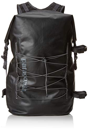 Patagonia Stormfront Roll Top Pack Mochila
