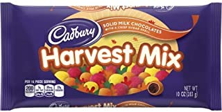 Best cadbury mini eggs harvest mix Reviews
