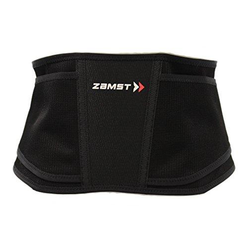 ザムスト ZW-4