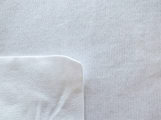 Zorb Super-Absorbent Non-woven Wicking Fabric by the Yard 6014A-10K