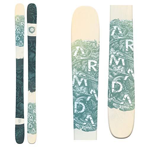 ARW 86 Skis 2020