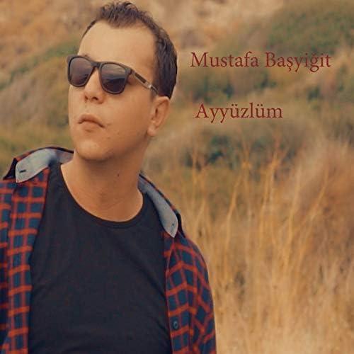 Mustafa Başyiğit