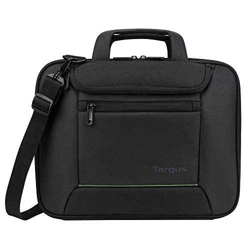 Targus Balance Eco-Smart. Laptoptas. 14