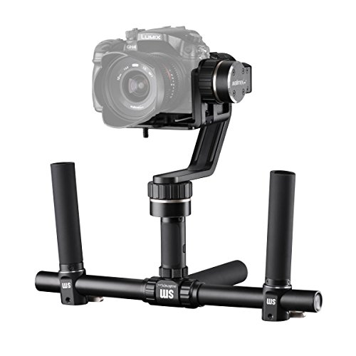 Walimex Pro Smartmove - 5