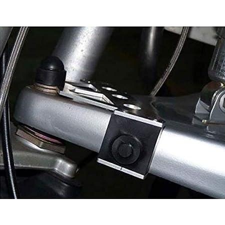 Lenkanschlag Schutz R1100gs Auto