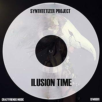 Ilusion Time