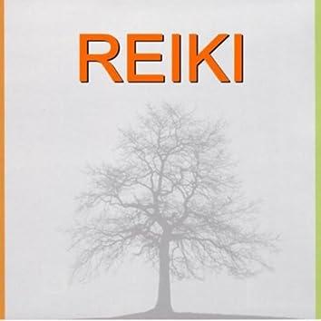 Musica E Equilibrio Con Il Reiki - Musik Für Reiki