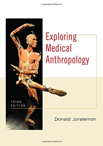 Exploring Medical Anthropology