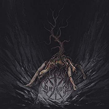 God of Dead Roots