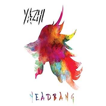 HEADBANG (Extended Version)