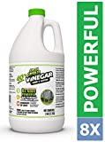 40% Vinegar Concentrate   Acetic Acid Cleaning Vinegar   Home & Garden - 1 Gallon