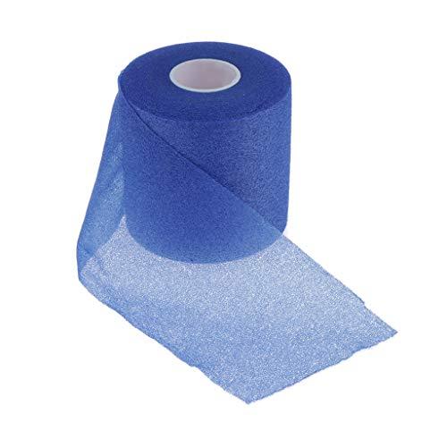 underwrap tape kruidvat