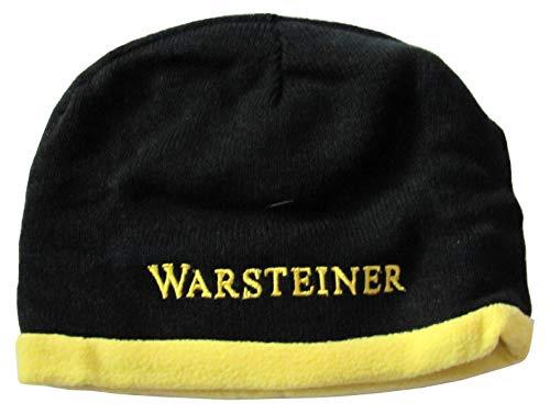 Warsteiner - Bonnet réversible #1.