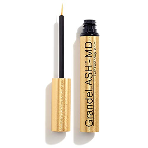 Grande Cosmetics GrandeLASH-MD Lash Enhancing Serum, 2ml