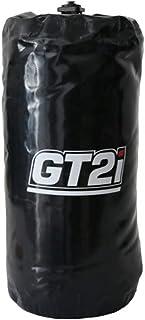 Sac de lestage Eau GT2I Noir